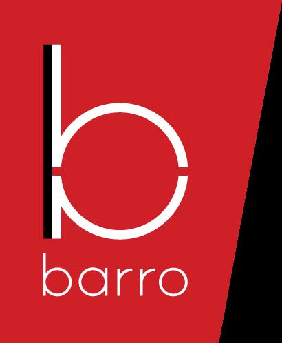 Barro& Cie SA